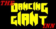 Dancing Giant Inn